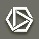 喵喵番app官方正版v6.0.4 最新版