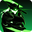 火柴人暗影忍者无限钻石版v1.0.1 无敌版