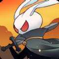 棒棒兔手游破解版v1.0.0 汉化版