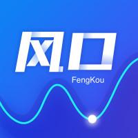 风口财经app安卓版v1.0.0 手机版