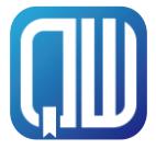 腾文小说免费阅读v1.0.0 最新版