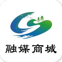 融媒商城app安卓版v2.3.7 官方版