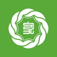 花香体育app最新版v1.0 安卓版