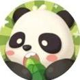 奇妙动物公园红包版v1.0.5 最新版