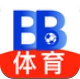 BB体育app福利版v1.0.0 安卓版