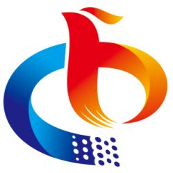 i中江app安卓版v1.0.15 免费版