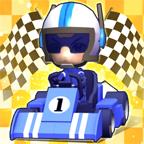 全民F1红包版合成游戏v1.1.2 最新版