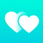 亲密关系app手机版v1.1.15 最新版