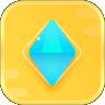迷你荣耀玩游戏免费送皮肤app安卓版v1.7 福利版