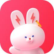 拼帮兔问卷调查赚钱app最新版v1.0.1 安卓版