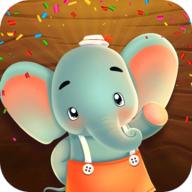 孩子学习社app手机版v1.0 安卓版