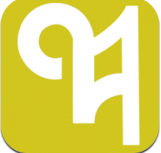 玖一抖商app赚钱版v1.2.5 福利版