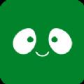 熊猫陪护平台家政服务app安卓版v1.0 官方版