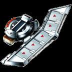 游戏王ygopro汉化版直装版v1.6 最新版