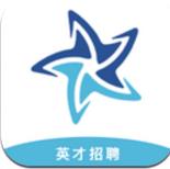 中清英才app安卓版v1.1.20200527 最新版