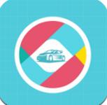 Kacam行车记录仪查询软件v1.8.870912 手机版