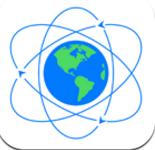 航路地球app安卓版v2.0.1 最新版