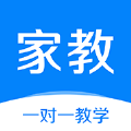 家教王一对一教学app客户端v1.0.0 手机版