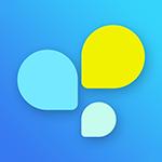 趣味学堂人教版app手机版v1.0.1 安卓版