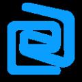 河北易人社人脸认证app安卓版v1.0.3 官方版