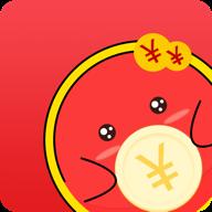 点点红包赚钱版v1.0.0 安卓版
