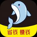 豚米app手机版v1.0.12 最新版