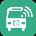 汤阴行掌上公交app官方版v1.0.2 安卓版