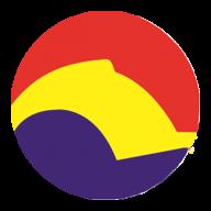 河北腾辉安全培训管理系统最新版v1.1.4 安卓版