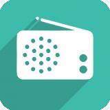 畅听有声app安卓版v2.1.8 最新版