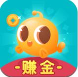 闲趣娱玩app安卓版v0.22 手机版