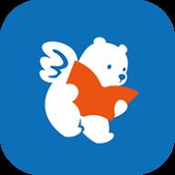 三叁阅读app手机版v1.0.0 最新版