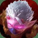 魔渊之刃破解版无限钻石v2.0.8 最新版