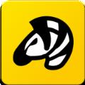 梦小斑(钢琴学习)app安卓版v2.0.0 最新版