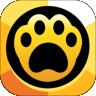 疯猫电竞app最新版v0.7.4 官方版