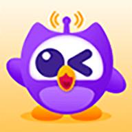 未来书院app安卓版v1.0.2 官方版