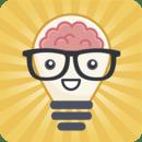 脑洞大大大畅玩版v1.0.0 安卓版