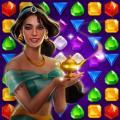 天才与黄金方块消除赚钱游戏最新版
