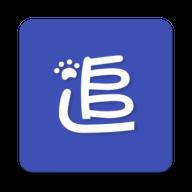 老子追剧app安卓版v1.1.2 手机版