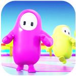 糖豆人终极淘汰赛手机版v1.0.0 官方版