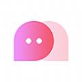 慕名app安卓版v1.0.2 手机版