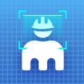 墨计考勤破解版v1.0.1 安卓版v1.0.1 安卓版