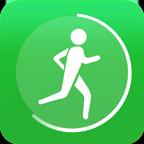 华为运动健康计步器软件v1.0.3 最新版