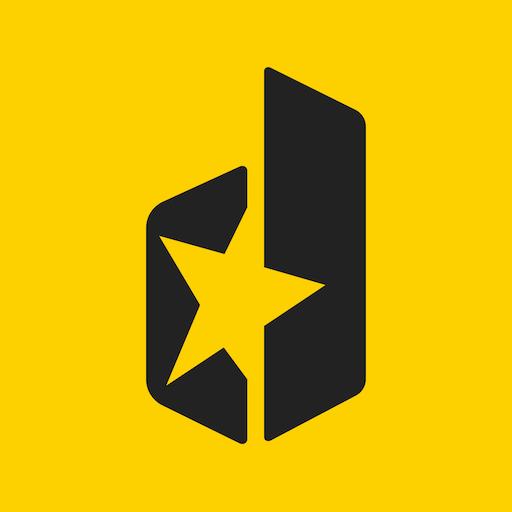 星说短视频在线观看v1.0.7 最新版