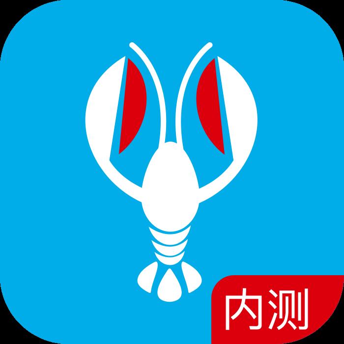白虾app安卓版v1.0 手机版