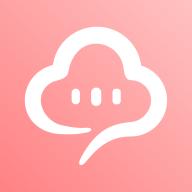 初梦交友app手机版v1.0.0 免费版