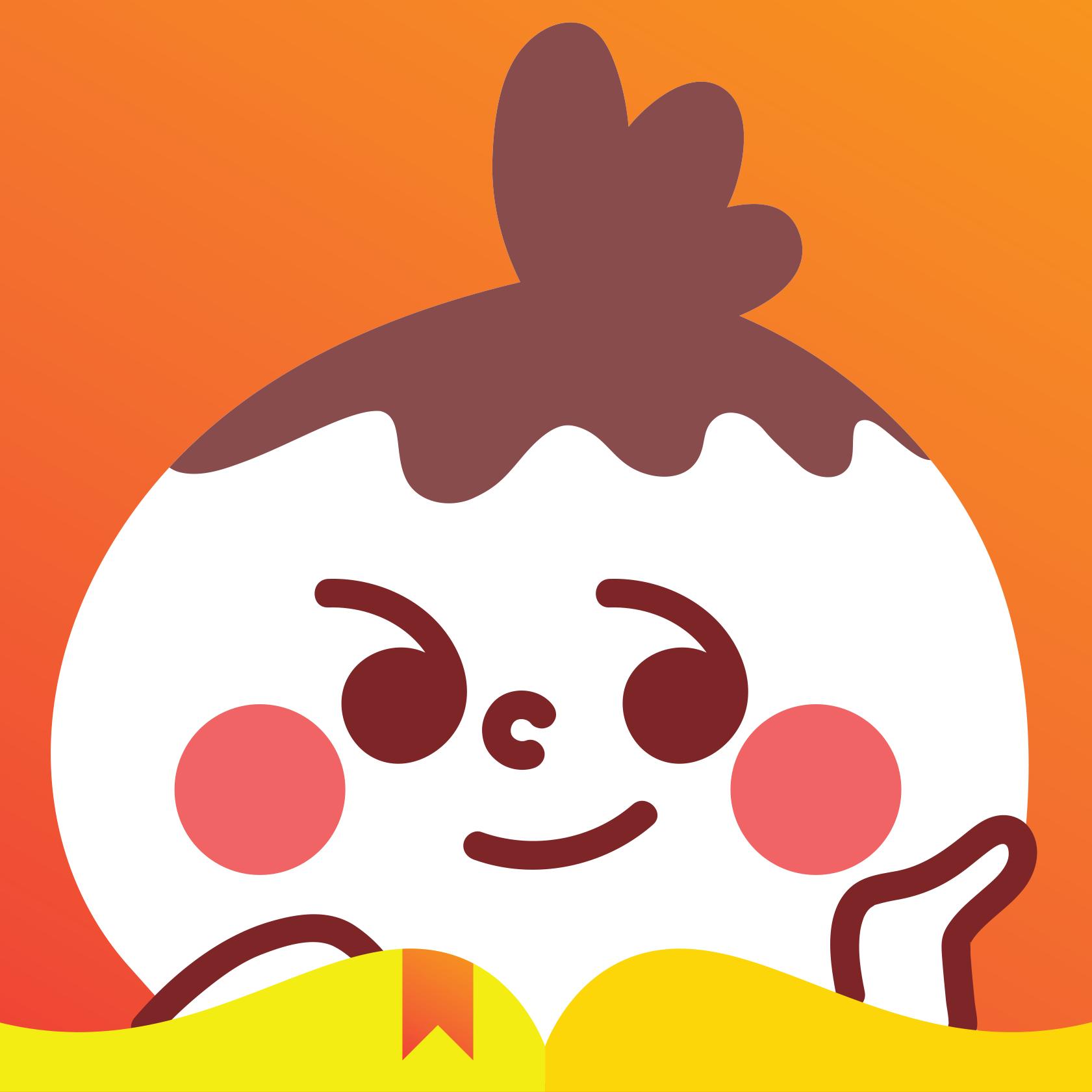 洋葱免费小说破解版v1.5.4 免邀请码