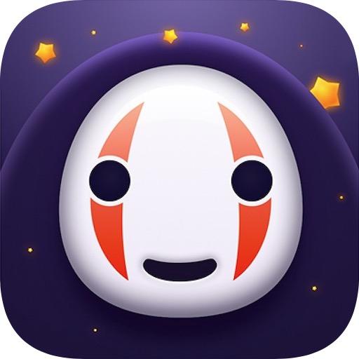 快玩游戏交友app破解版v1.0.3 最新版