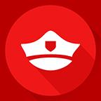 易管通警易通app官方版v3.1 最新版