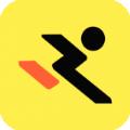 掌赚运动app安卓版v1.0.0 最新版