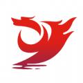 印象九龙app安卓版v1.2.2 最新版